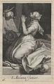 Bloemaert - 1619 - Sylva anachoretica Aegypti et Palaestinae - UB Radboud Uni Nijmegen - 512890366 41 S Melania Junior.jpeg