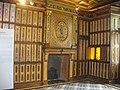 Blois - château royal, aile François Ier, intérieur (54).jpg