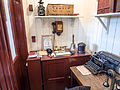 Bluebell Railway museum (9131266464).jpg