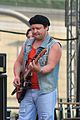 Blues Festival Suwałki 2009 - The Road Band 06.jpg