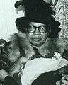 Blues is a woman Reitz (cropped-Sippie Wallace).jpg