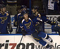 Blues vs Ducks ERI 4736 (5472532127).jpg