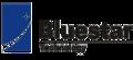 Bluestar's Logo.png