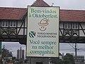 Blumenau - SC - Oktoberfest - panoramio - Vanderlei Bissiato.jpg
