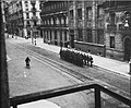 Blvd Edouard Rey - Grenoble (automne 1943).jpg