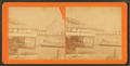 Boat & Bath Houses, Rocky Point, R.I, by J. H. Aylesworth.png