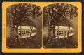 Boat House, Profile Lake, from Robert N. Dennis collection of stereoscopic views 2.png
