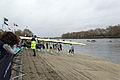 Boat Race 2014 - Main Race (09).jpg