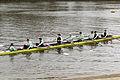 Boat Race 2014 - Reserve Race (19).jpg