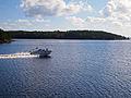 Boat on Päijänne.jpg