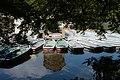 Boats (9871891456).jpg