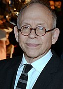 Bob Balaban: Age & Birthday