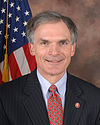 Bob Latta, official 110th Congress photo portrait.jpg