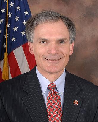 Bob Latta - Image: Bob Latta, official 110th Congress photo portrait