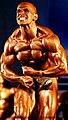 Bodybuilding culturiste français.jpg