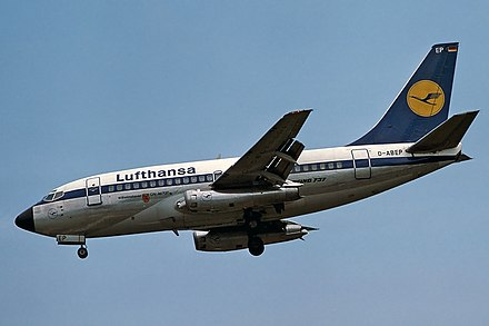 Boeing 737 Wikiwand
