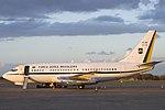 Boeing 737 Brazil (22629539663).jpg