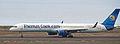 Boeing 757-300 G-JMAA (8543132278).jpg