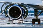 Boeing 777-222-ER, Transaero Airlines AN1633689.jpg