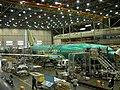 Boeing Plant in Renton, 5-18-2010 (4622746048).jpg