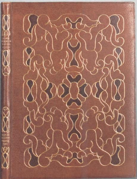 File:Bogbind af Anker Kyster 1900.png