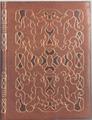 Bogbind af Anker Kyster 1900.png