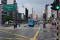 Bogotá, Kolumbien (13208355925).jpg