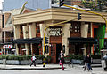 Bogotá Beer Company.jpg