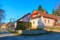Bohuslavice nad Metují čp. 82.jpg
