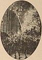 Boissonnas, Un Vaincu, 1875 (page 172 crop).jpg