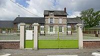 Boissy-Fresnoy - Mairie-école - 1.jpg