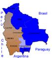 Bolivia - Media Luna.png