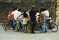 Bologna bicycles 01.jpg