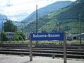 Bolzano (14).jpg