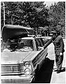 Bon Echo Park Attendant - 1965 (19928831234).jpg