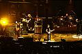 Bon Jovi 14-11-2007 02.jpg