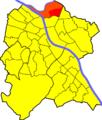 Bonn-Geislar.png