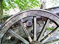 Bonn-alter-zoll-2004-03.jpg