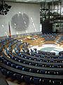 Bonn Bundestag Plenarsaal2.jpg