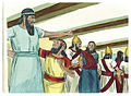 Book of Daniel Chapter 2-3 (Bible Illustrations by Sweet Media).jpg