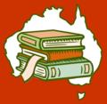 Books Australia.png