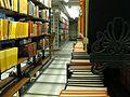 Books n Math Stacks (8712829222).jpg