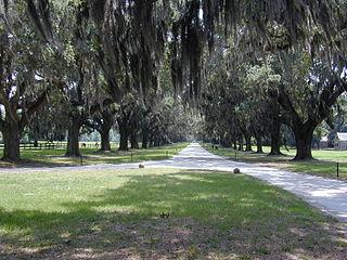 Mount Pleasant, South Carolina Suburban town in Charleston, South Carolina, United States