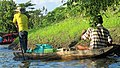 Bootsfahrt am Rio Magdalena 61.jpg
