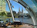 Bootstour Straßburg - panoramio.jpg