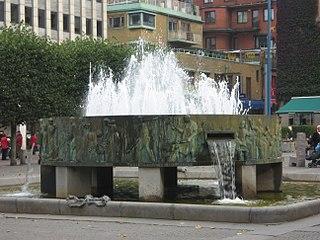 Sjuhäradsbrunnen