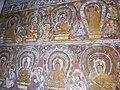 Borala Sri Sunandarama Viharaya. - panoramio (3).jpg