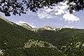 Bordes de la Peguera - Sant Julià de Lòria - Andorre 2.jpg