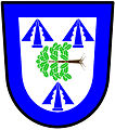 Bordure dalgleish wiki.jpg