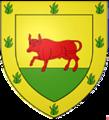 Borjantiguo.png